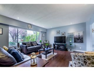 """Photo 5: 33610 8TH Avenue in Mission: Mission BC House for sale in """"Heritage Park"""" : MLS®# R2564963"""