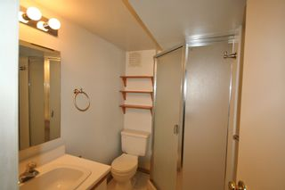 Photo 16: 3341 West 34th Avenue in Vancouver: Home for sale