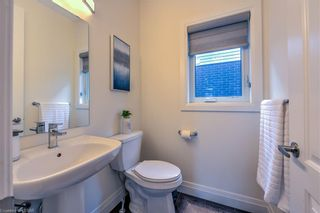 Photo 15: 2357 BLACK RAIL Terrace in London: South K Residential for sale (South)  : MLS®# 40176617