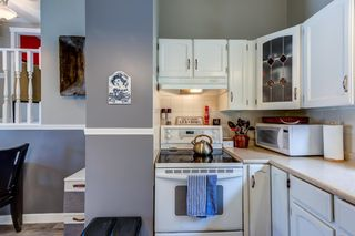 Photo 16: 12 Willowbrook Crescent: St. Albert House for sale : MLS®# E4264517