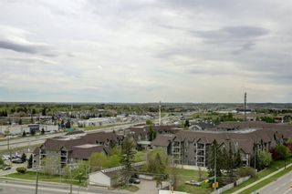 Photo 24: 703 10 SHAWNEE Hill SW in Calgary: Shawnee Slopes Apartment for sale : MLS®# A1113801