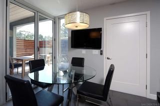 Photo 7: MISSION HILLS House for sale : 2 bedrooms : 530 Otsego Dr in San Diego