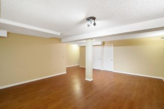 Photo 13: 24 Martinwood Mews NE in Calgary: Martindale Detached for sale : MLS®# A1066182