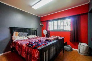 Photo 16: 12496 PINEWOOD Crescent in Surrey: Cedar Hills House for sale (North Surrey)  : MLS®# R2574160
