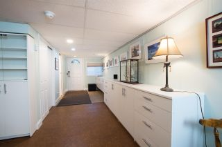Photo 30:  in New Westminster: Moody Park House for sale : MLS®# R2550227