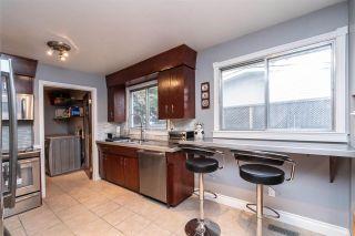 Photo 14: 5219 142 Street in Edmonton: Zone 14 House for sale : MLS®# E4261175