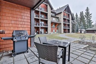 Photo 14: 119 901 Mountain Street: Canmore Apartment for sale : MLS®# A1097473
