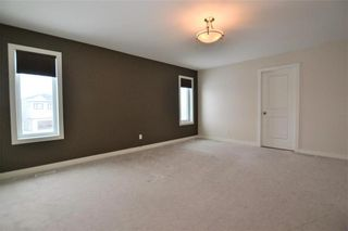 Photo 13: 26 Birchleaf Point in Winnipeg: Bridgwater Lakes Residential for sale (1R)  : MLS®# 202001189