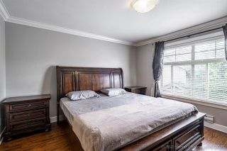 Photo 13: 71 12036 66 Avenue in Surrey: West Newton Townhouse for sale : MLS®# R2585550