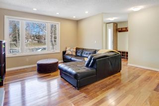 Photo 3: 8028 Ranchero Drive NW in Calgary: Ranchlands Detached for sale : MLS®# A1100201