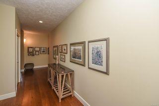 Photo 50: 1375 Zephyr Pl in : CV Comox (Town of) House for sale (Comox Valley)  : MLS®# 852275