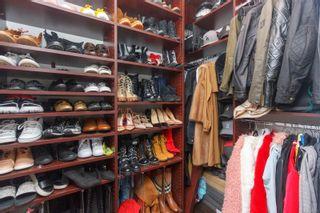 Photo 14: 204 1765 Oak Bay Ave in : Vi Rockland Condo for sale (Victoria)  : MLS®# 873175
