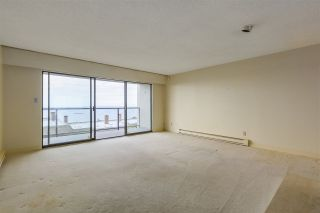 Photo 9: 37 2216 FOLKESTONE Way in West Vancouver: Panorama Village Condo for sale : MLS®# R2310514