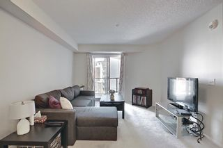 Photo 14: 3420 4641 128 Avenue NE in Calgary: Skyview Ranch Apartment for sale : MLS®# A1106326