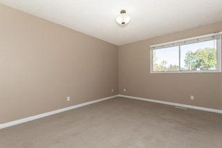 Photo 13: 15916 100 Street in Edmonton: Zone 27 House for sale : MLS®# E4264242