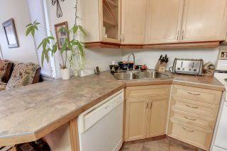 Photo 4: 12114 85 Street in Edmonton: Zone 05 House for sale : MLS®# E4247162