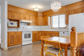 Photo 12: 10712 11 Avenue in Edmonton: Zone 16 House for sale : MLS®# E4256325