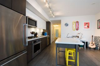 """Photo 3: 408 417 GREAT NORTHERN Way in Vancouver: Strathcona Condo for sale in """"Canvas"""" (Vancouver East)  : MLS®# R2553375"""