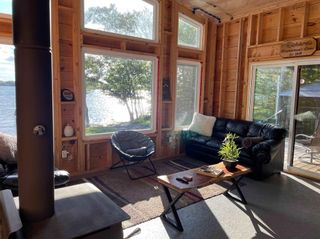 Photo 9: 71 Dauphinee Road in Middle New Cornwall: 405-Lunenburg County Residential for sale (South Shore)  : MLS®# 202123150