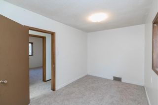 Photo 19: 54 Lydia Street in Winnipeg: West End Residential for sale (5A)  : MLS®# 202123758