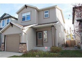 Photo 45: 27 TUSCANY RIDGE Heights NW in Calgary: Tuscany House for sale : MLS®# C4094998