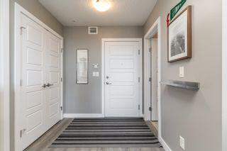Photo 7: 306 2588 ANDERSON Way in Edmonton: Zone 56 Condo for sale : MLS®# E4264419