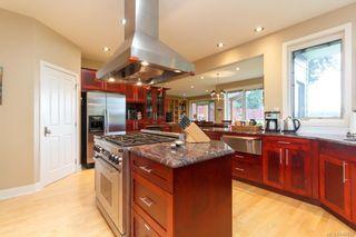 Photo 16: 5469 Sooke Rd in Sooke: Sk Saseenos House for sale : MLS®# 840018