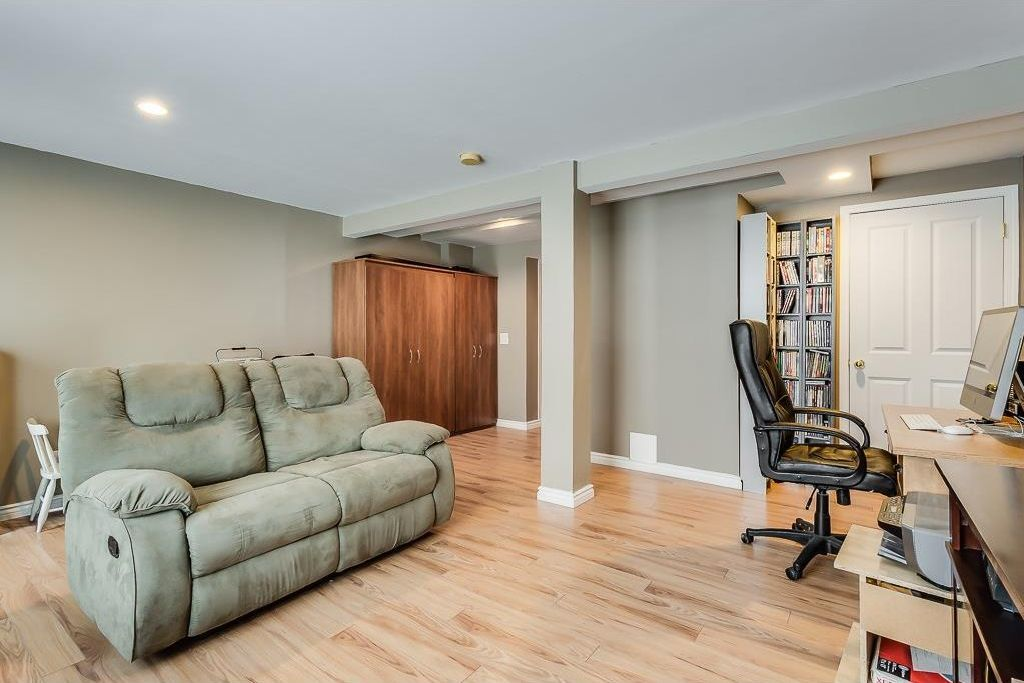 Photo 28: Photos: 137 MILLVIEW Square SW in Calgary: Millrise House for sale : MLS®# C4145951