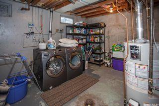Photo 33: 123 Deborah Crescent in Saskatoon: Nutana Park Residential for sale : MLS®# SK860480
