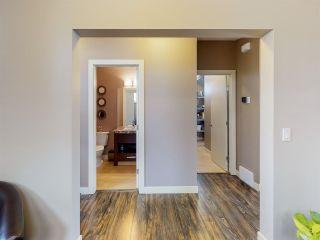 Photo 16: 34 Canyon Road: Fort Saskatchewan House for sale : MLS®# E4257902