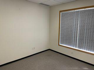 Photo 5: 9 389 Goshen Avenue in Emerson: Office for sale