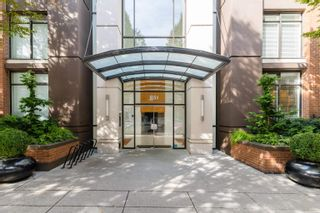 """Photo 18: 703 1055 HOMER Street in Vancouver: Yaletown Condo for sale in """"DOMUS"""" (Vancouver West)  : MLS®# R2625020"""