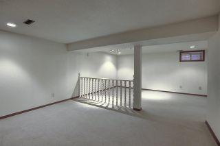 Photo 5: 11855 102 Avenue in Edmonton: Zone 12 Office for sale : MLS®# E4225585
