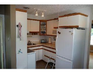 Photo 4: 753 STEWART ST in WINNIPEG: Westwood / Crestview Single Family Detached for sale (West Winnipeg)  : MLS®# 2914268