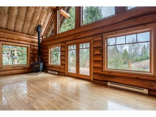 Photo 11: 6067 ROSS Road: Ryder Lake House for sale (Sardis)  : MLS®# R2562199
