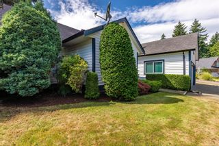 Photo 34: 525 Cove Pl in : CR Willow Point House for sale (Campbell River)  : MLS®# 884520