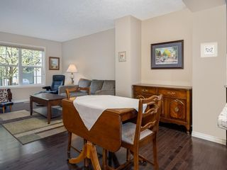 Photo 6: 323 Cranford Court SE in Calgary: Cranston Row/Townhouse for sale : MLS®# A1111144