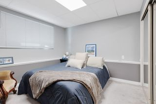 Photo 24: 1943 PENNY Place in Port Coquitlam: Mary Hill House for sale : MLS®# R2549715