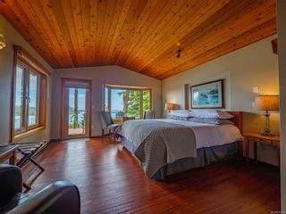 Photo 18: 460 Marine Dr in : PA Ucluelet House for sale (Port Alberni)  : MLS®# 878256