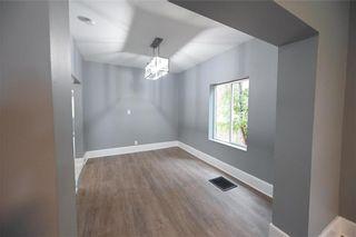 Photo 5: 770 Honeyman Avenue in Winnipeg: Wolseley Residential for sale (5B)  : MLS®# 202122630