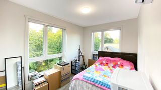 """Photo 24: 309 12320 222 Street in Maple Ridge: West Central Condo for sale in """"The 222 - Phase 2"""" : MLS®# R2616618"""