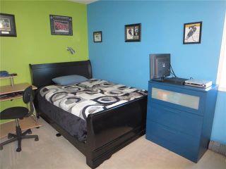 Photo 8: 60 Kirkham Bay in Winnipeg: Riverbend Residential for sale (4E)  : MLS®# 1912030
