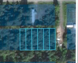 """Photo 1: LT 15- 20 22ND Avenue: Hazelton Land for sale in """"SOUTH HAZELTON"""" (Smithers And Area (Zone 54))  : MLS®# R2447716"""