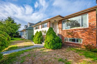 Photo 6: 7264 ELMHURST Drive in Vancouver: Fraserview VE House for sale (Vancouver East)  : MLS®# R2620406