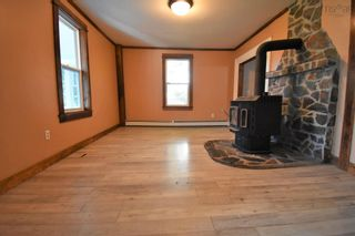 Photo 17: 14 EAST OLD POST Road in Smiths Cove: 401-Digby County Residential for sale (Annapolis Valley)  : MLS®# 202125582
