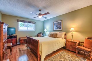 "Photo 12: 5371 JIBSET Bay in Delta: Neilsen Grove House for sale in ""SOUTHPOINTE"" (Ladner)  : MLS®# R2003010"