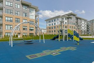 Photo 22: 206 9388 TOMICKI Avenue in Vancouver: West Cambie Condo for sale (Richmond)  : MLS®# R2612708