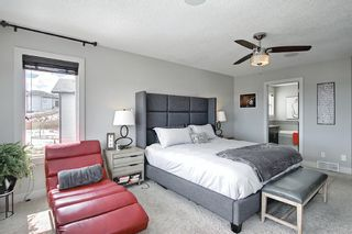 Photo 23: 112 Westland View: Okotoks Detached for sale : MLS®# A1097413