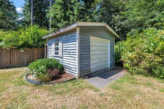 Photo 3: 7260 Ella Rd in : Sk John Muir House for sale (Sooke)  : MLS®# 845668
