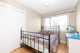 Photo 10: 709 QUADLING Avenue in Coquitlam: Coquitlam West House for sale : MLS®# R2577078